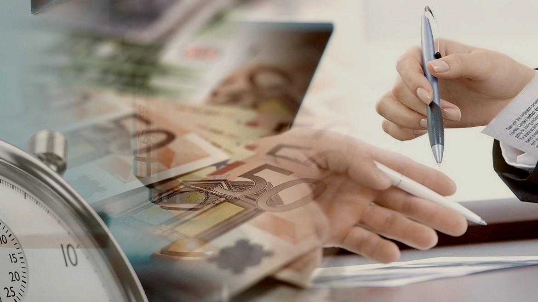 euros - hrima - hartonomisma