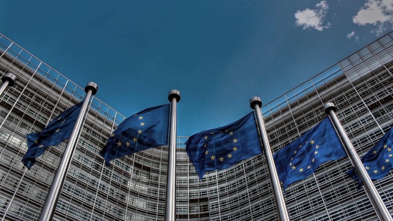 European_Union_ evropaiki -enosi1 - ktirio - simaies