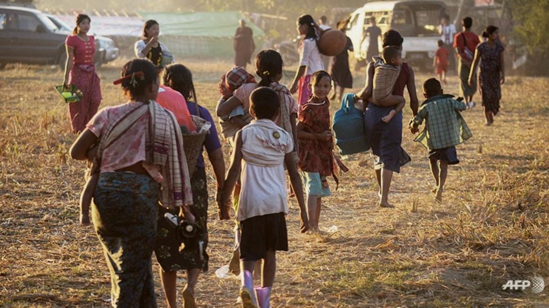 Story_Myanmar-org