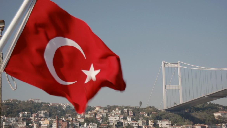 Turkey_flag - tourkiki - simaia -