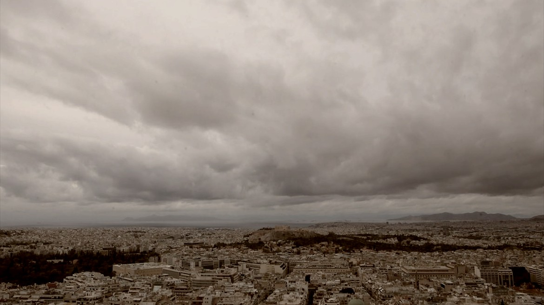 athina-kairos-sunnefa-nefoseis- panoramika