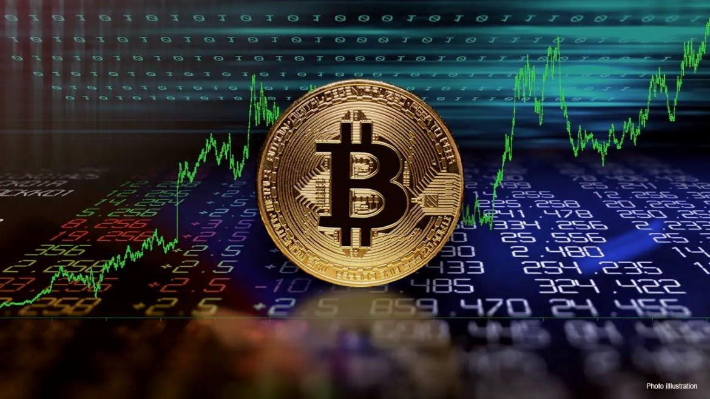 bitcoin-kryptonomisma