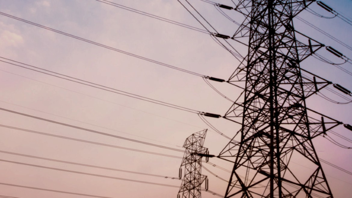 deh-hlektrikh-energeia