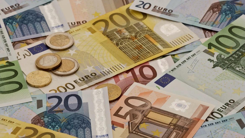 euro-letfa-sintaksi