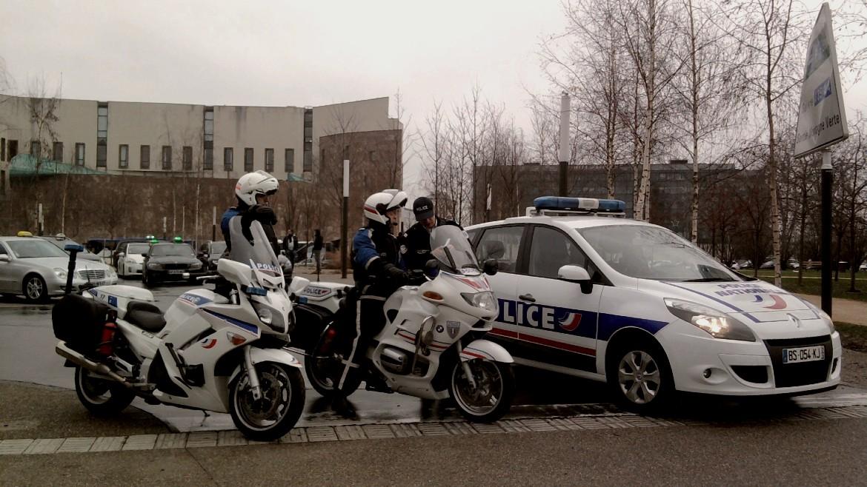 france - police - gallia - astynomia wikipedia2