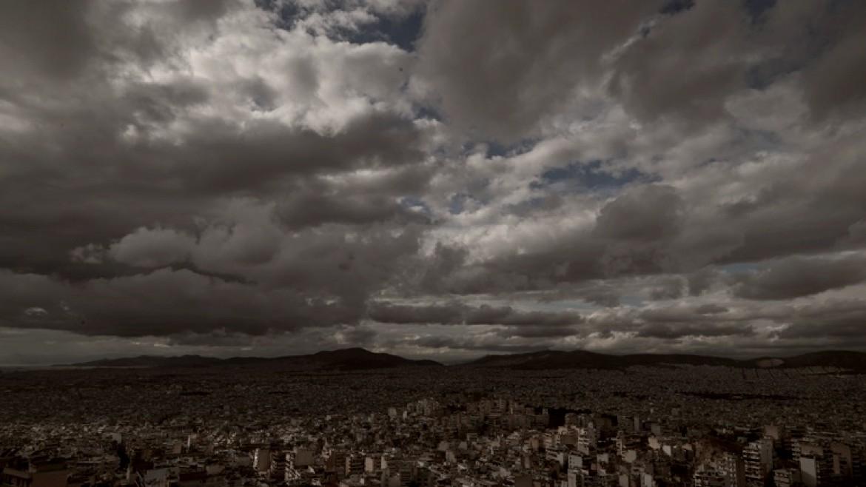 kairos-keros-weather