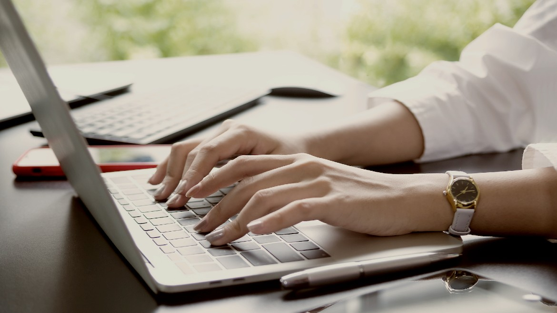 laptop-wifi- wikipedia