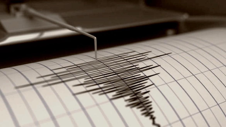 seismos-rixter - seismografos