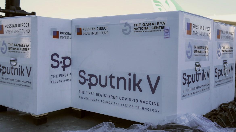sputnik-v-covid-vaccine-emvoliasmos koronoios