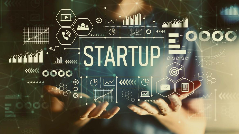 startups3 - technologia
