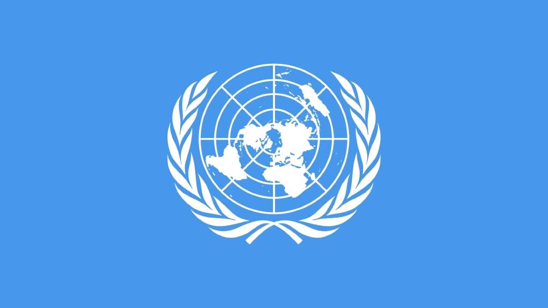 united - nations - ohe - oie - logo 1