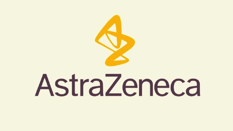 AstraZeneca-Logo01