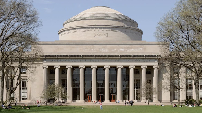 MIT-panepisthmio-institouto