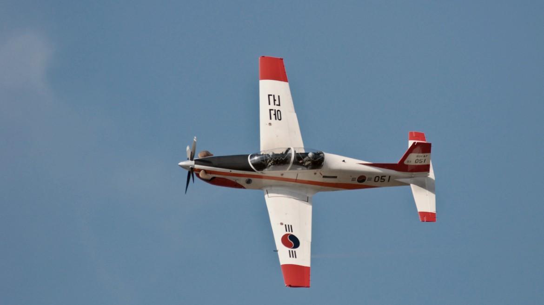 aeroplano - aeroskafos - kt1 wikipedia