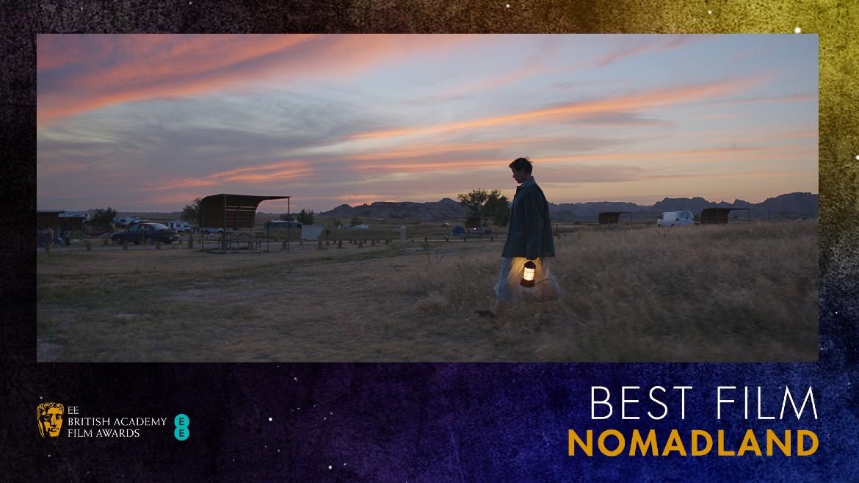 bestfilm-bafta-facebook