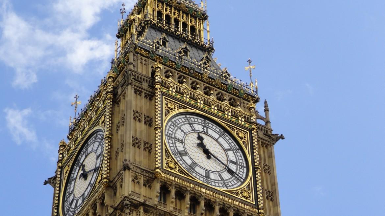 big - ben - roloi - clock - london - wikipedia