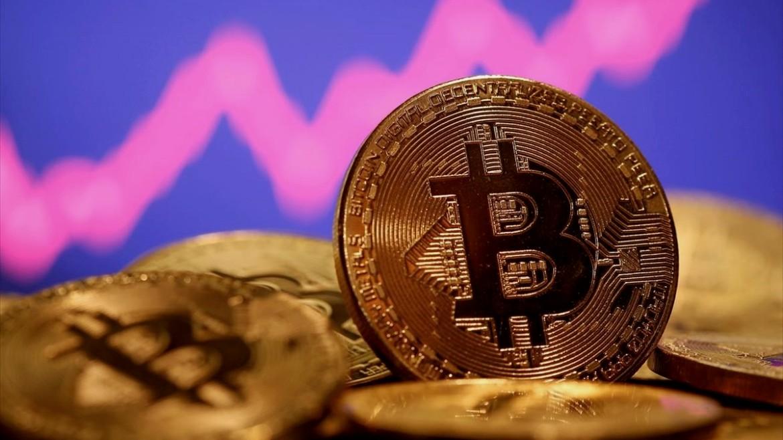 bitcoin-kryptonomisma-crypto