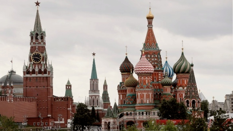 kremlino - russia - rosia - ape mpe 1
