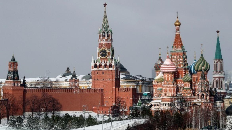 kremlino - russia - rosia ape mpe1