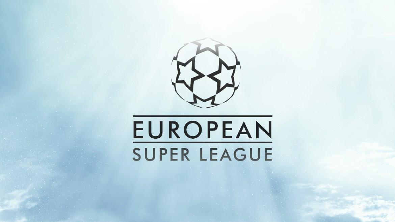 logo-european-superleague-google-eikones