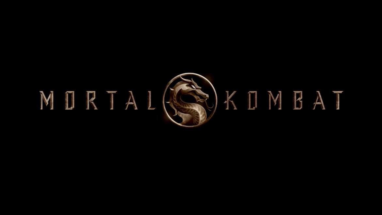 mortal-kombat--logo