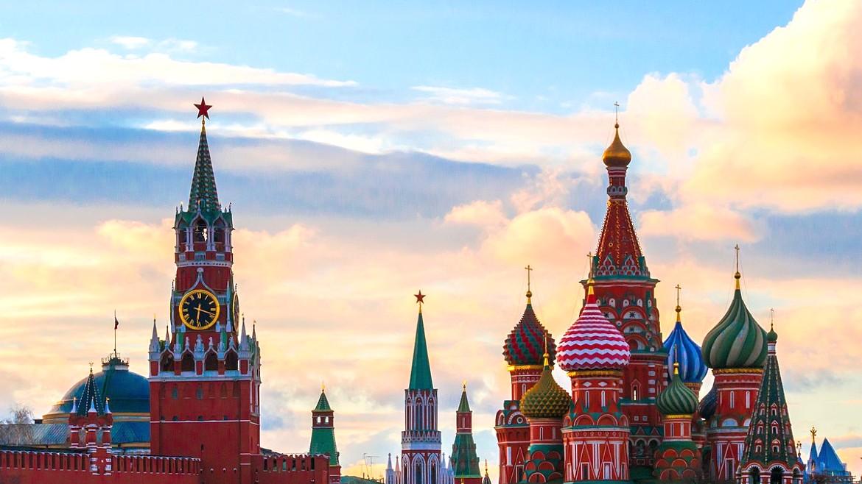 moscow - russia - mosxa wikipedia1