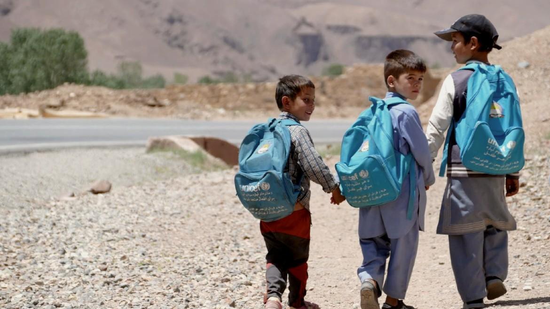 paidia - afganistan - unicef.org 1