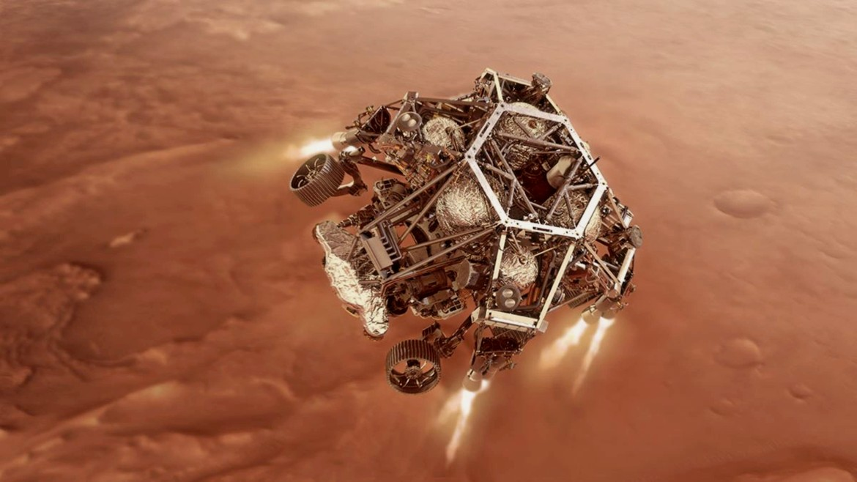 perseverance-rover-nasa-mars