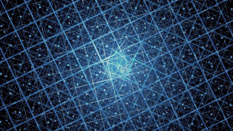 quantum-kvantikh-fysikh