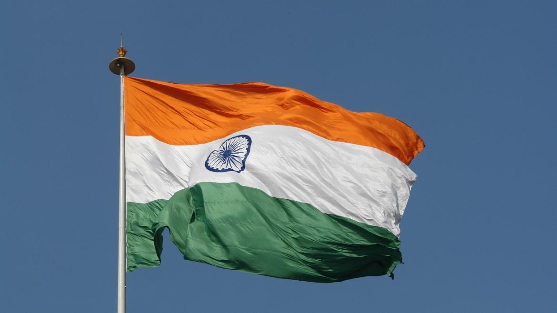simaia - india - wikipedia