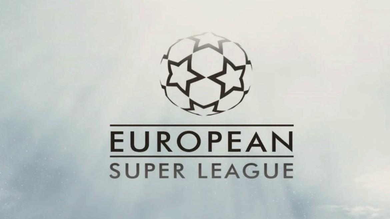 super-league-fifa-podosfairo