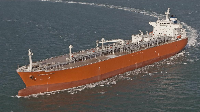 tanker - ploio - thalassa - wikipedia01