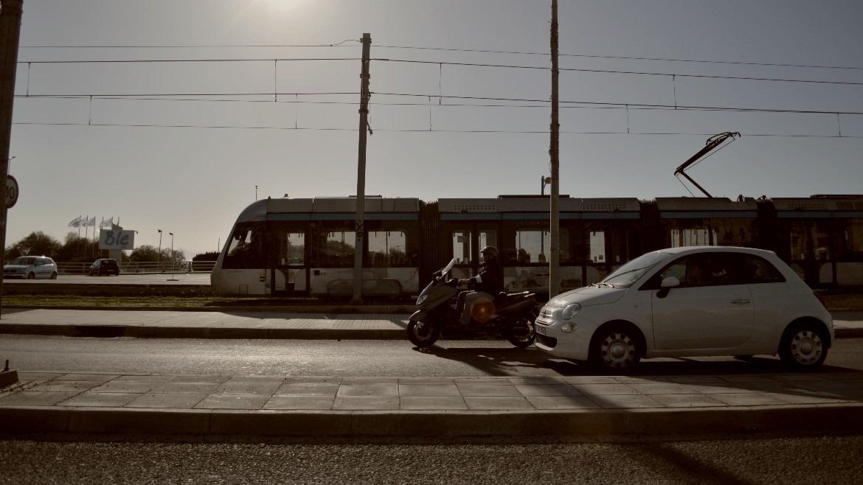 tram-mesa-mazikis-metaforas-mmm-free