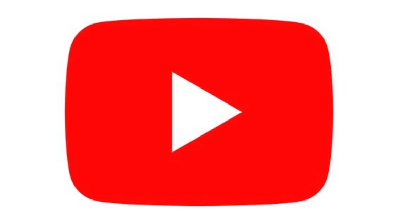 youtube - logo - wikipedia - pinterest01
