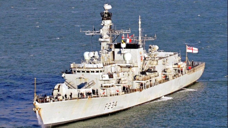 Jersey-navy-APEMPE
