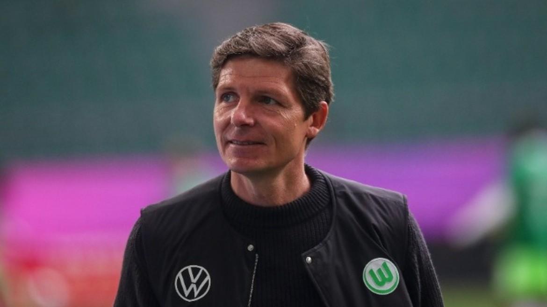 Oliver -Glasner - bundesliga - eintracht - frankfurt - απε μπε1