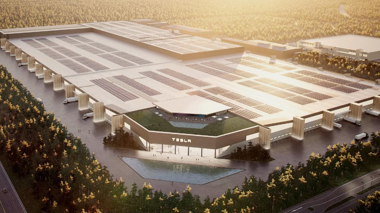 Tesla-Gigafactory_Berlin - ergostasio