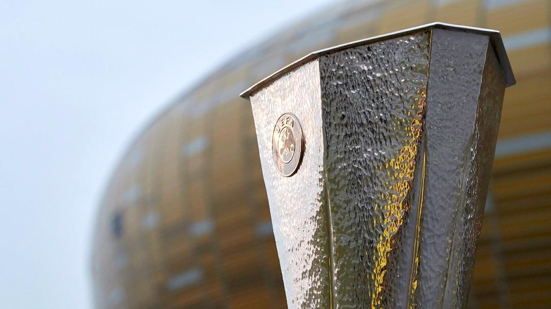 UEFA-Europa-League-FB