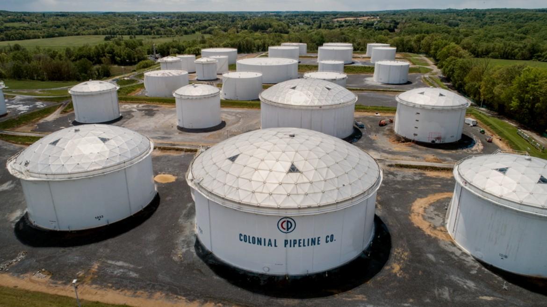colonial-pipeline-amerikh-apempe