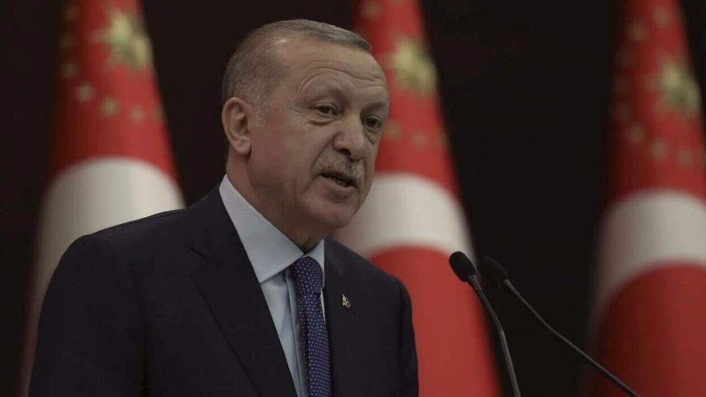 erdogan-tourkia-toyrkia