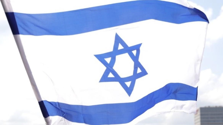 israel-APEMPE