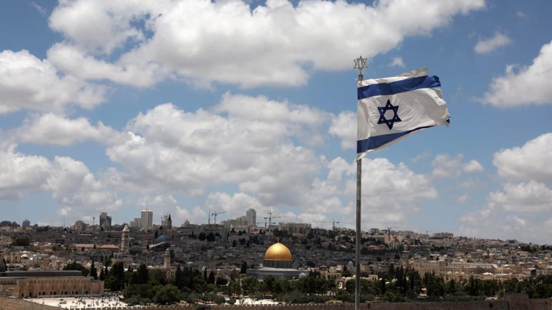 jerusalem - east - bank - ierousalim - anatoliki - ohthi - simaia - israilini - απε μπε1