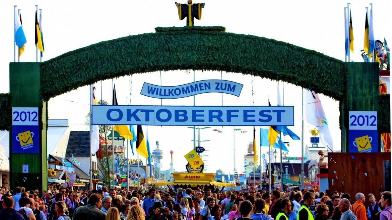 oktoberfest - germania - wikimedia. commons1
