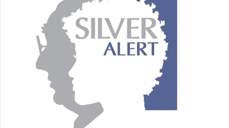 silver-alert 1