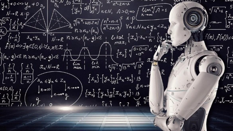 texniti-noimosini-robot-ape-mpe