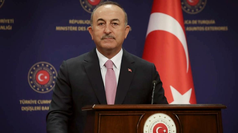 tsavousoglou-tourkia-erdogan
