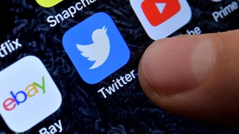 twitter - media - social - ape mpe 1