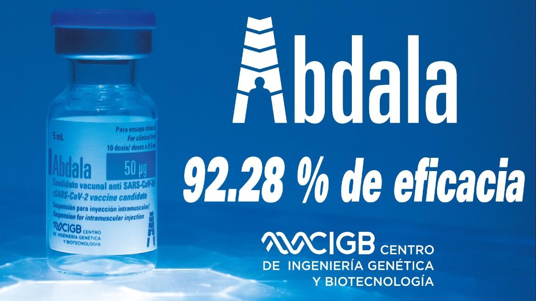 abdala-covid=emvolio-twitter