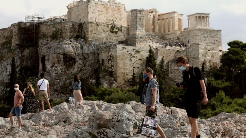 akropoli-athina-kentro-ape-mpe-28-06-21