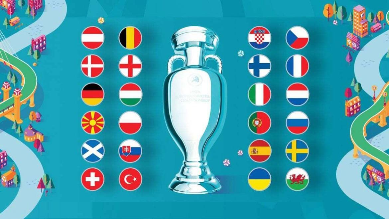 euro-2020- omades - kypello - podosfairo - uefa.com -